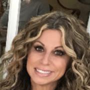 Andrea G., Nanny in Huntington, NY with 25 years paid experience