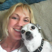 Victoria C. - Holland Pet Care Provider