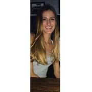 Amber W. - Centereach Babysitter