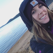 """Jayme C. - South Lake Tahoe <span class=""""translation_missing"""" title=""""translation missing: en.application.care_types.child_care"""">Child Care</span>"""