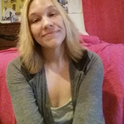 Kelly M., Child Care in Lynden, WA 98264 with 29 years of paid experience