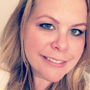 Sharon C. - Willowbrook Babysitter