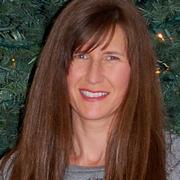 Kimberly C. - Osceola Nanny