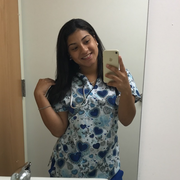 Joselyn C., Care Companion in Vineland, NJ with 3 years paid experience