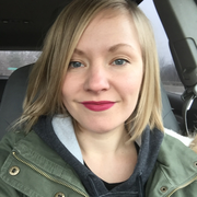 Heather J. - Cambridge Babysitter