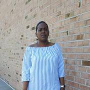 Shivon F., Nanny in Far Rockaway, NY with 11 years paid experience