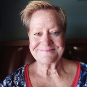 Patty C., Care Companion in Dayton, OH with 20 years paid experience