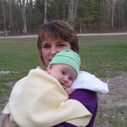 Teresa M. - Traverse City Nanny