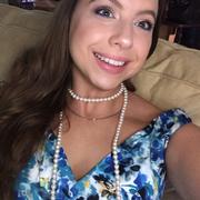 Ariel P. - Tampa Babysitter