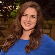 Natalie N. - Overland Park Pet Care Provider