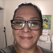 Sarah G., Babysitter in El Paso, TX with 5 years paid experience