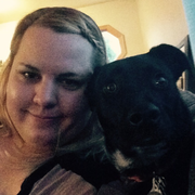Sara F., Pet Care Provider in Park Forest, IL 60466 with 1 year paid experience
