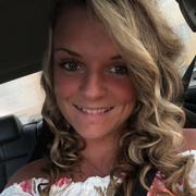 Amanda H. - Moline Babysitter