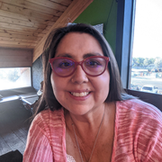 Mary N., Care Companion in Pueblo, CO 81005 with 33 years paid experience