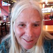 Polly S. - Santa Fe Pet Care Provider