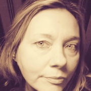 Tina J. - Clinton Care Companion