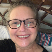 Carol W., Babysitter in Pisgah Forest, NC with 30 years paid experience
