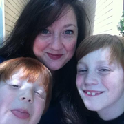 Kimberly D., Babysitter in Lilburn, GA with 20 years paid experience