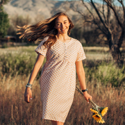Abbey R., Babysitter in Saint George, UT with 4 years paid experience