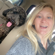 Riley M., Pet Care Provider in Allen, TX with 1 year paid experience