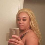 Maranda J. - Amarillo Babysitter