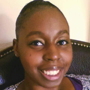 Stephanie M., Babysitter in New Bern, NC with 10 years paid experience