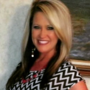 Nicole H., Care Companion in Kilmichael, MS with 3 years paid experience