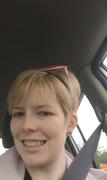 Katherine C. - Woburn Pet Care Provider