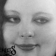 Alesha M. - Jermyn Babysitter