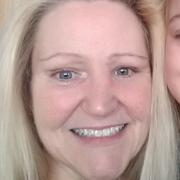 Kellie A. - North Judson Pet Care Provider