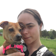 Alexa C., Pet Care Provider in Pewaukee, WI with 11 years paid experience