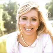 Rachel B. - New City Pet Care Provider