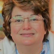 Eva G. - Springfield Nanny
