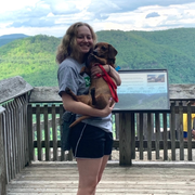 Alexus  A., Babysitter in Mount Hope, WV 25880 with 2 years of paid experience