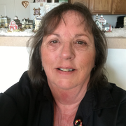 "Linda L. - Morehead City <span class=""translation_missing"" title=""translation missing: en.application.care_types.child_care"">Child Care</span>"