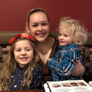Megan S., Babysitter in Verona, WI with 5 years paid experience