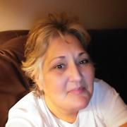 Cynthia E. - Raleigh Care Companion