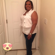 "Teanish P. - Marrero <span class=""translation_missing"" title=""translation missing: en.application.care_types.child_care"">Child Care</span>"