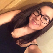 Rebecca G. - Martinsburg Babysitter