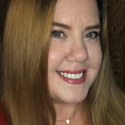 Kea L., Care Companion in Tucson, AZ with 2 years paid experience