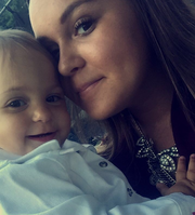Gabrielle B., Babysitter in Huntingdon Valley, PA with 4 years paid experience