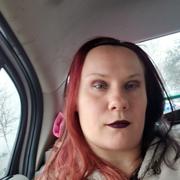 Shannon A. - Evanston Babysitter