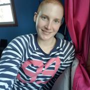 Krissy M. - Canastota Pet Care Provider