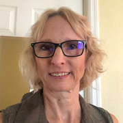 Shirley H., Pet Care Provider in Cape Coral, FL with 1 year paid experience
