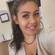 Brittanie L., Babysitter in Turlock, CA with 4 years paid experience