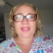 Dehlaine R., Care Companion in Panama City, FL with 10 years paid experience