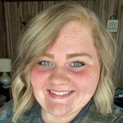 Andrea P., Child Care in Dorsey, IL 62021 with 1 year of paid experience
