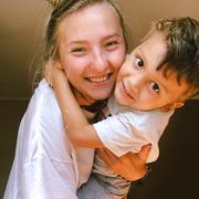 Montana M., Babysitter in Niota, TN with 4 years paid experience