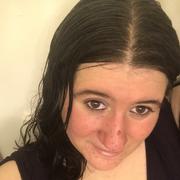 Jessica G. - Cockeysville Babysitter