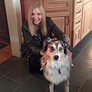 Bonnie E. - Troy Pet Care Provider